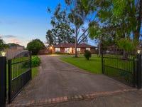 59 Eaton Street, Agnes Banks, NSW 2753