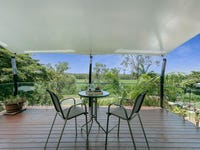 9 Canopy Close, Freshwater, Qld 4870