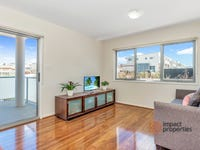 60/2 Peter Cullen Way, Wright, ACT 2611