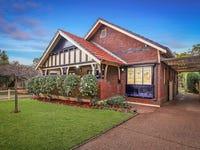 7 Abbotsford Road, Homebush, NSW 2140