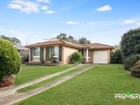 28 Desdemona Street, Rosemeadow, NSW 2560
