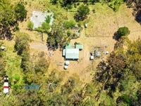 405 County Boundary Road, Yowrie, NSW 2550