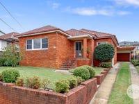 55 Judd Street, Mortdale, NSW 2223