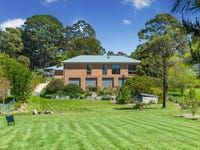 35 Tennyson Street, Woodend, Vic 3442