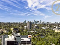 1804/3 Network Place, North Ryde, NSW 2113