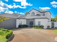 19 Sandpiper Avenue, Salamander Bay, NSW 2317