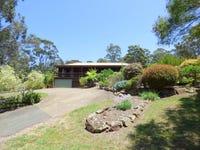 20 Yarran Road, Boydtown Via, Eden, NSW 2551