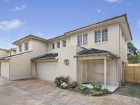 38/150 Dean Street, Strathfield South, NSW 2136