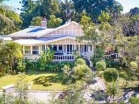 2 Murwillumbah Rd, Mullumbimby, NSW 2482