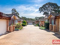 6/88 Ballandella Road, Toongabbie, NSW 2146