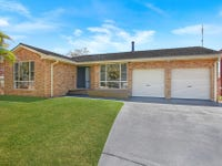 21 Kooranga Crescent, Cordeaux Heights, NSW 2526