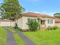 26 St Johns Road, Auburn, NSW 2144