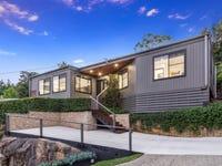 23 Northumberland Avenue, Mount Colah, NSW 2079
