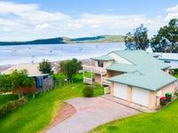 24 Merriwa Boulevard, North Arm Cove, NSW 2324