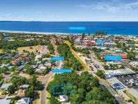 Lot A, Butler Street, Byron Bay, NSW 2481