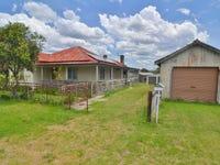 6 Farley Street, Cullen Bullen, NSW 2790