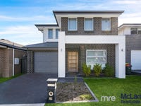 39 Carnelian Street, Leppington, NSW 2179