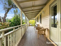 5/156A Moss Vale Road, Kangaroo Valley, NSW 2577