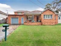 30 Tergur Crescent, Caringbah, NSW 2229