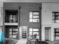 93A St Clair Avenue, St Clair, SA 5011