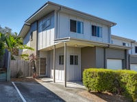 5/2 Toohey Street, Pacific Pines, Qld 4211