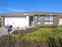 24 Isedale Road, Braemar, NSW 2575