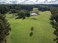 Falloons Road, Ashbourne, Vic 3442