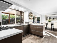28B Heather Street, Wheeler Heights, NSW 2097
