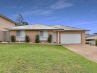 15 Convent Close, Cessnock, NSW 2325