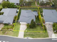 6 Bottletree Crescent, Mount Cotton, Qld 4165