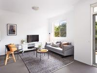 112/85 Reynolds Street, Balmain, NSW 2041