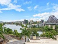 618/100 Bowen Terrace, Fortitude Valley, Qld 4006