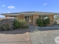 2/29 Harbord Road, Claremont, Tas 7011