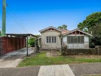 26 Lorimer Terrace, Kelvin Grove, Qld 4059