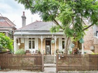 8 Cove Street, Birchgrove, NSW 2041