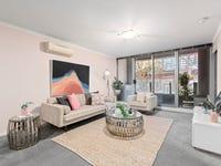 105/118 Dudley Street, West Melbourne, Vic 3003