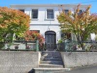 308 Murray Street, North Hobart, Tas 7000