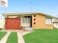 22 Amundsen Street, Tregear, NSW 2770
