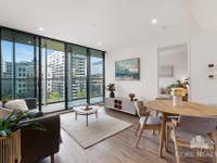 602/555 St Kilda Road, Melbourne, Vic 3004