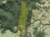 210 North Branch Rd, Upsalls Creek, NSW 2439