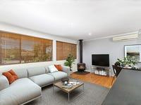21 Balaclava Street, Balaclava, NSW 2575