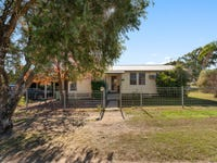 2 Arcadia Avenue, Cessnock, NSW 2325