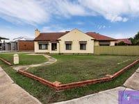 37 Kidman Avenue, Kidman Park, SA 5025