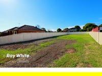 4 Monaro Avenue, Kingsgrove, NSW 2208