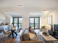 5/655 South Dowling Street, Surry Hills, NSW 2010