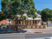 74 William Street, Norwood, SA 5067