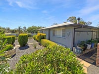 49 Pine Street, Curlewis, NSW 2381