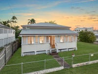 2 Armstrong Street, Hermit Park, Qld 4812