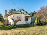 76-78 Burrawang Street, Robertson, NSW 2577