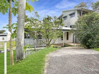 3 Maria Street, Flying Fish Point, Qld 4860
